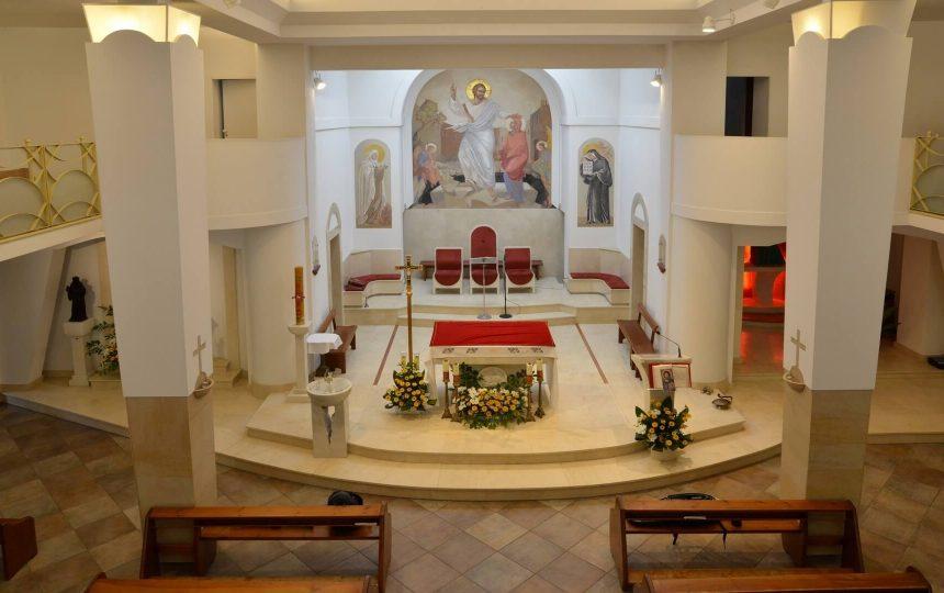 Kościół góra 1(Kopiowanie) (1)