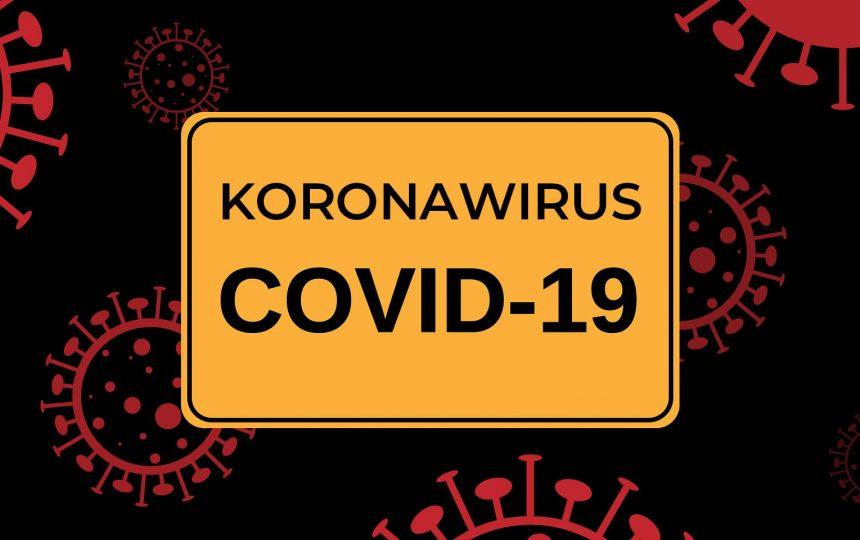 kORONAWIRUS (1)
