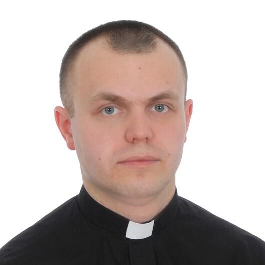 Michał Wszeborowski zdj3 (1)