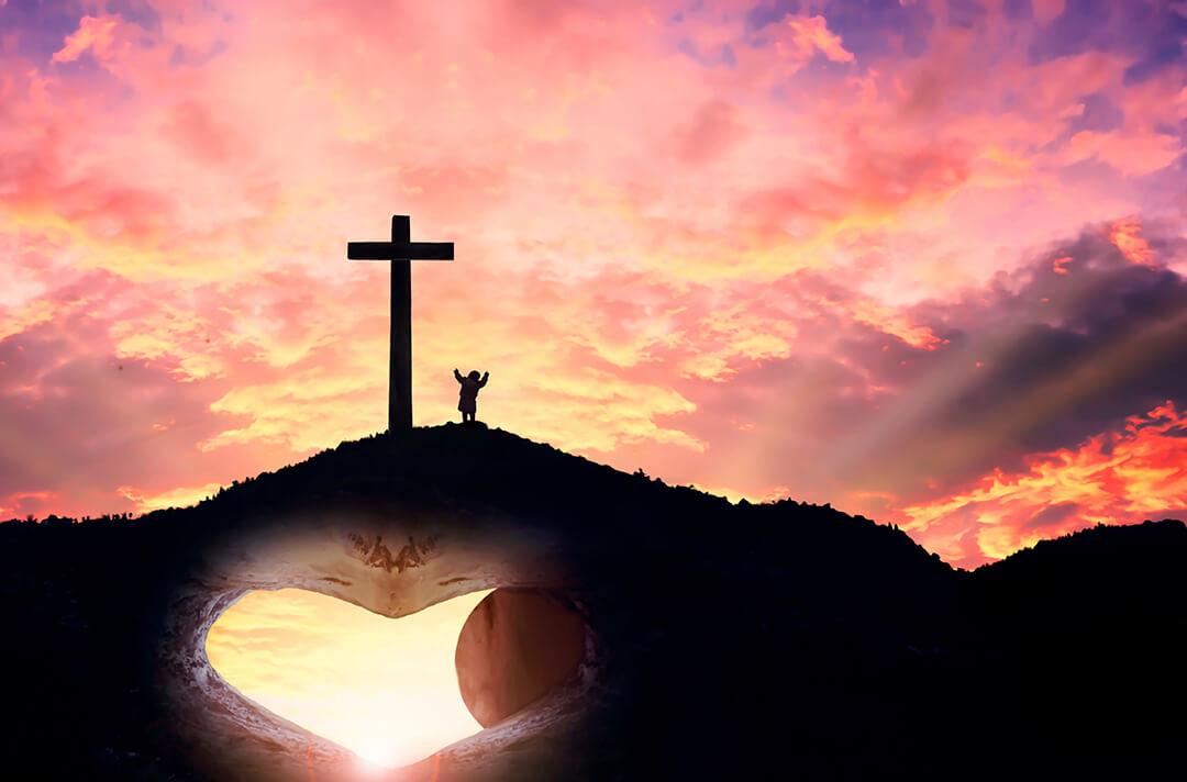 wielkanoc jezus page4you andrzej sobaniec (1)