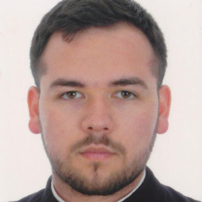 Ks. Paweł Zakrzewski (1)