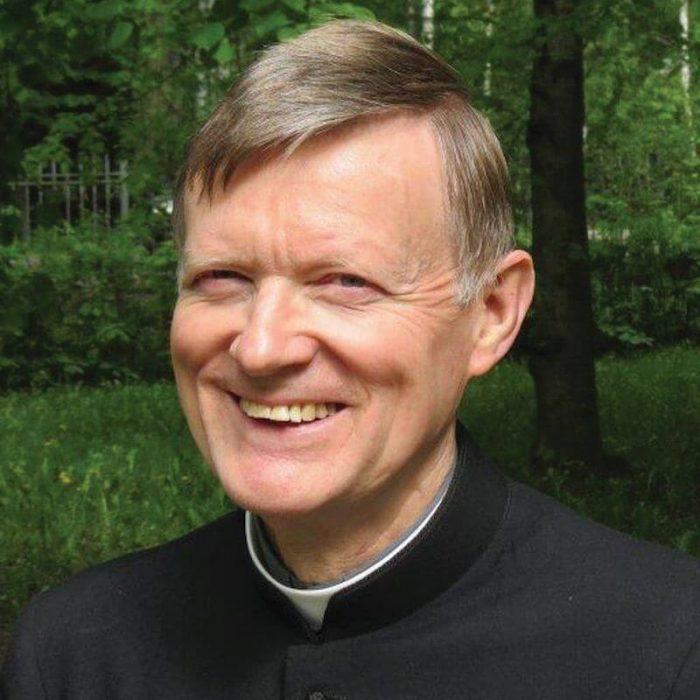 andrzej grefkowicz (1)